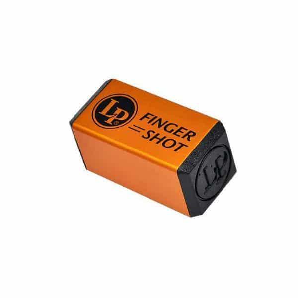 LP Finger Shot Shaker LP442F-0
