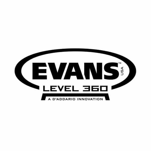 Evans G1 Clear Rock 10/12/16 Tom Head Pack-845