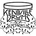 Kentvile Drums